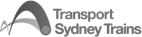 Client Logos CS-Sydney-Trains-Logo