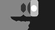 Client Logos HGlogo