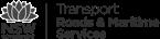 Client Logos NSW-RMS-Logo