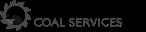 Client Logos Port-Waratah-Coal-Services_Dec2017
