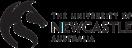Client Logos UoN-logo-logotype-1170x878