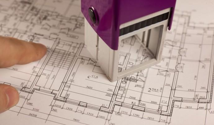 Planning PreliminaryPlanningAdvice