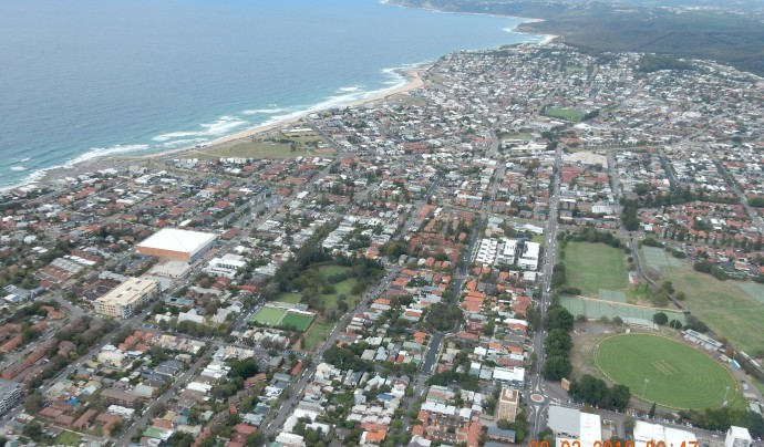 cropped-images Aerial_newcastle1-0-0-0-0-1594267574