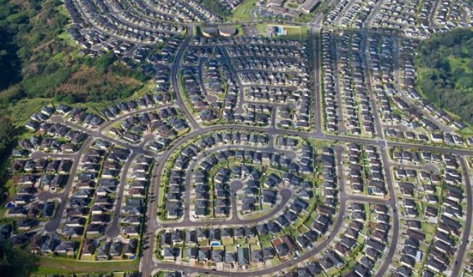 Subdivision_houses