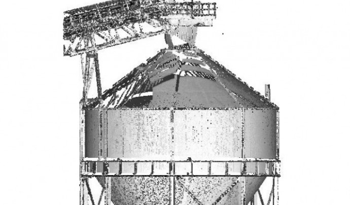 cropped-images Chute Sectional View External Point Cloud-0-66-712-427-1602487511