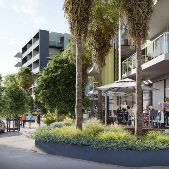 Projects Belmont Brooks Pde 1