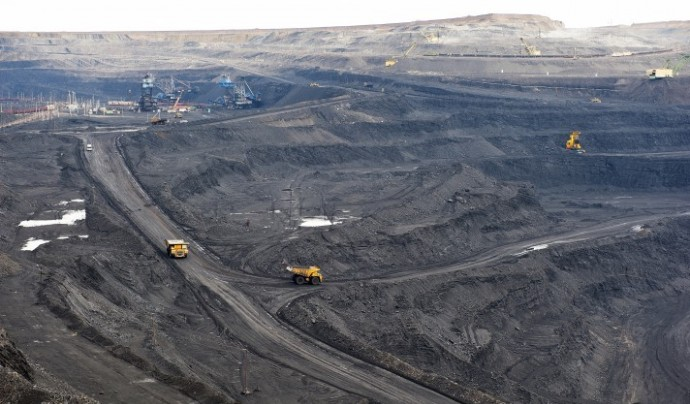 Survey cropped-images mining-0-0-712-427-1602488417