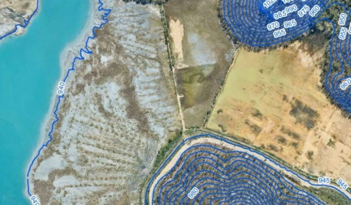3D-Spatial cropped-images 3DSS_UAV05-1-26-711-427-1594620445