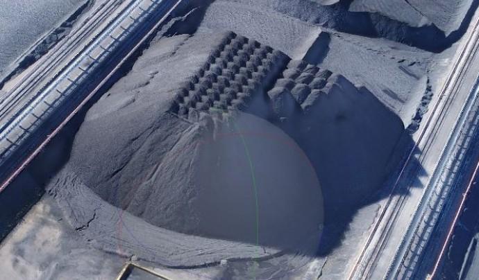 3D-Spatial cropped-images 3DSS_UAV04-516-156-665-399-1594620031