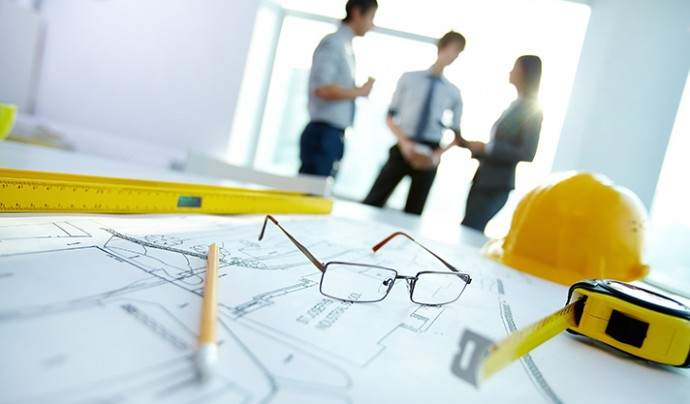 ProjectManagement Scope_shutterstock_93376240