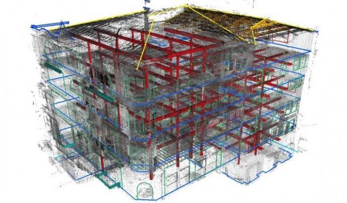 3D-Spatial cropped-images 3DLASER07-0-31-712-427-1594622081