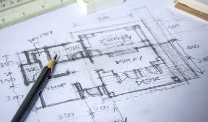 Planning Prelodgementconsultations