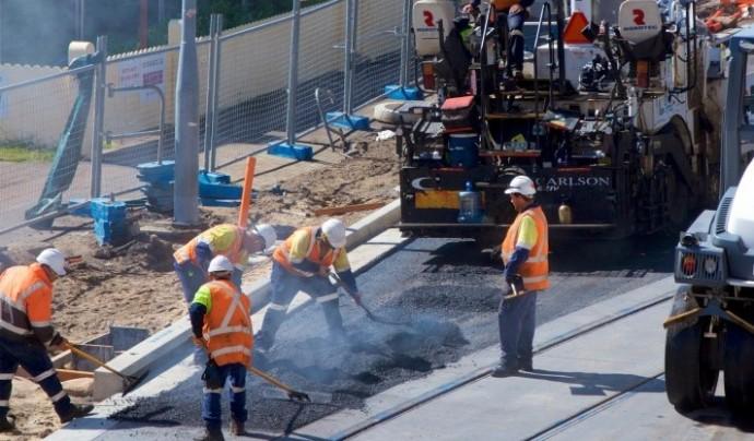Survey cropped-images shutterstock_1171985491 asphalt2-0-69-712-427-1602306875