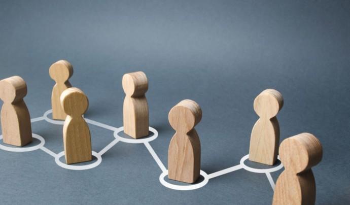 Planning SocialImpact