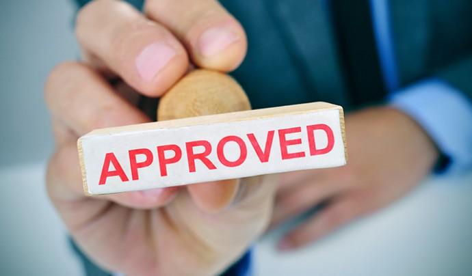 ProjectManagement Approved_shutterstock_298543433