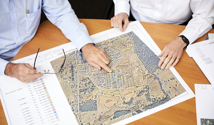 Planning M_P_5272