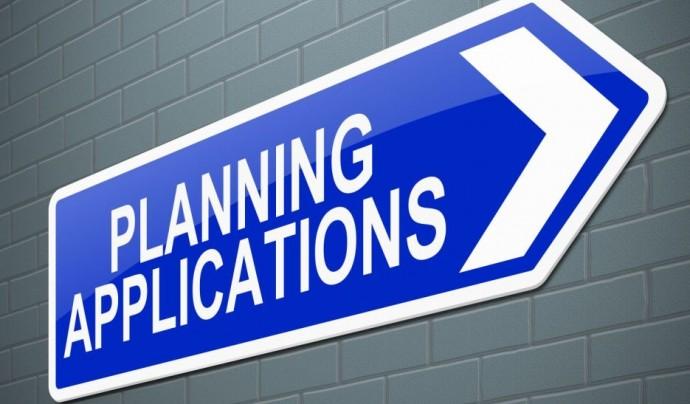 Planning LodgementCoordinationofdevelopment applications