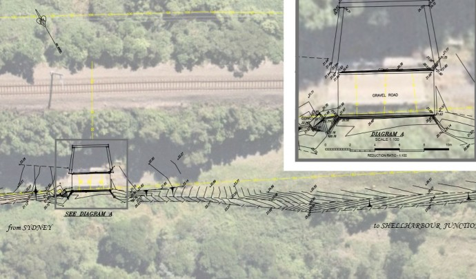 rail_survey