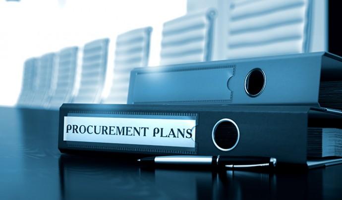 ProjectManagement shutterstock_424954138 procure