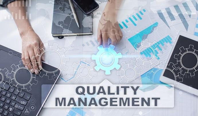 ProjectManagement shutterstock_529514029 quality