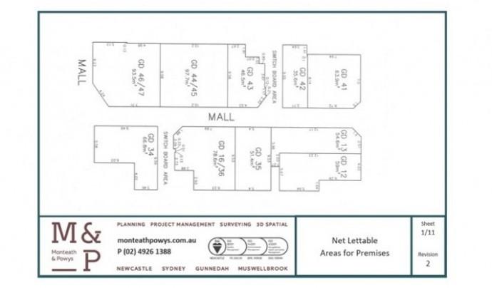 Survey cropped-images Lettable area surveys-29-18-712-427-1602311876