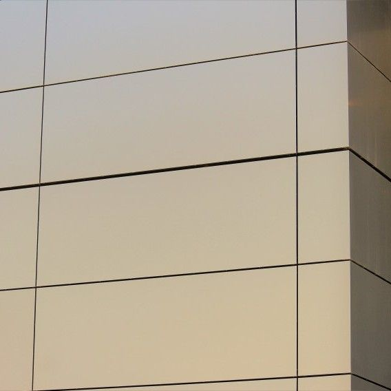 Blogs cropped-images Cladding generic 1-172-0-568-568-1630448805