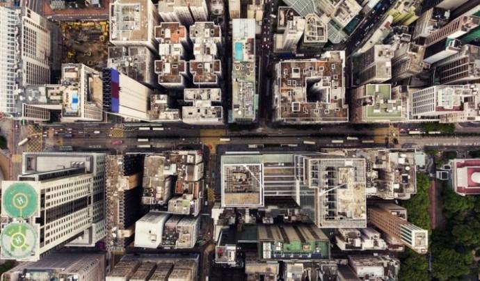 3D-Spatial cropped-images 3DGIS04-24-0-712-426-1594763511