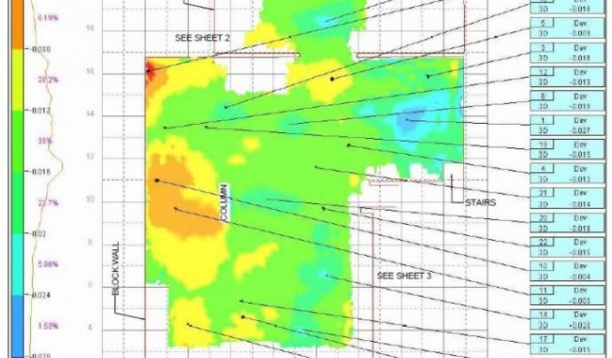 cropped-images conformance_survey-0-0-0-0-1594423053